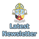 Latest Archdiocesan Newsletter