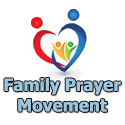 Family Prayer Resources